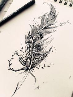 HT Tatoo - tattoos - - - Check more at diytattoo. Twin Tattoos, Love Tattoos, Beautiful Tattoos, Body Art Tattoos, Small Tattoos, Tattoos For Women, Tatoos, Feminine Tattoos, Forearm Flower Tattoo