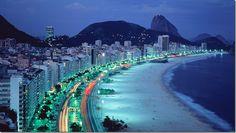 Cómo salir a divertirse en Río de Janeiro sin gastar mucho dinero - http://www.leanoticias.com/2016/04/05/divertirse-rio-de-janeiro-sin-dinero/