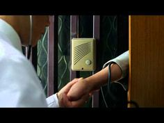 ぷらす1リフォーム CM 60秒「家に自信を」 - YouTube