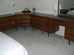 Bedroom Sets Syracuse Ny