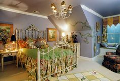 children rooms children room rugs children s room dividers #Children'sRoom