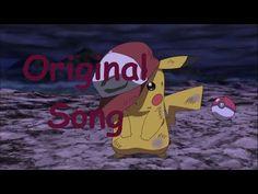 Nightcore - The Zombie Song - Getrobloxmusic Pokemon Amv, Pokemon Movies, Amv Youtube, Youtube Songs, Pikachu Art, Cute Pikachu, Latios And Latias, Conan Movie, Fire Image