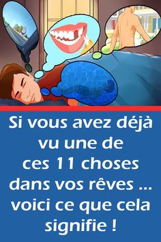 Life Philosophy, Intuition, Health Fitness, Family Guy, Science, Messages, Voici, Usb, Portrait