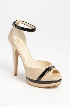 6a570a90d20c 47 Best Shoes! Shoes! Shoes! images