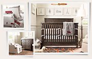 Traveling Jack collection | Restoration Hardware Baby & Child