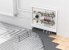Want reliable hydronic heating service? Get with Heating Doctor Melbourne, They provide best and reliable service. You can book service and will get same day repair, installation and replacement service for your heating service.