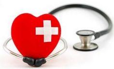 Riesgos de la hipertensión arterial