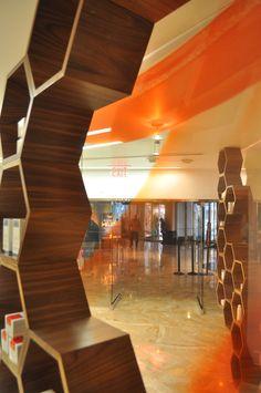 Hormeta flagship store Tima Winter Inc Las Vegas 04 Hormeta flagship store by Tima Winter Inc., Las Vegas