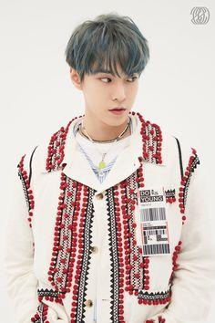 Taeyong, Nct 127, Mamamoo, Jaehyun, Nct Dream, Kim Dong Young, Nct Album, Nct Doyoung, Fandoms