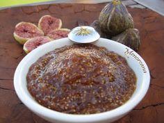 Figat (mermelada de higos)