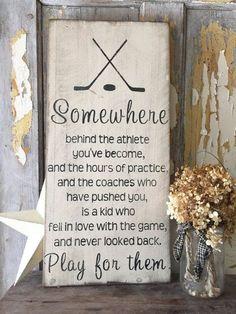 Rink Hockey, Hockey Tournaments, Hockey Party, Hockey Mom, Field Hockey, Hockey Teams, Hockey Players, Hockey Stuff, Flyers Hockey