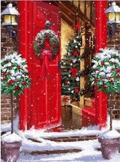 MERRY CHRISTMAS*