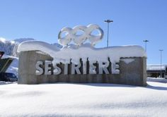 Vini di montagna, grappe e Ice Wine questa sera protagonisti a Sestriere. http://www.mole24.it/2014/02/28/vini-di-montagnagrappe-e-ice-wine-questa-sera-protagonisti-sestriere/