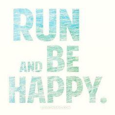 by mrayborn220 #running #ownyourmarks #run #motivation #fitness #workout