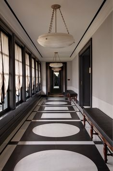 Home Decor Furniture, Modern Furniture, Furniture Design, Plywood Furniture, Chair Design, Hotel Corridor, Corridor Ideas, Interior Architecture, Interior Design