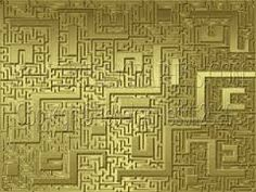 simple mazes - Google Search