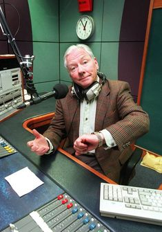 'The voice of the most beloved man in Ireland over the last 60 years' - RTÉ stars past and present pay tribute to 'Gaybo' Final Goodbye, The Late Late Show, Religion And Politics, He Said That, Losing Friends, Duffy, Get To Know Me, Great Friends, The Voice