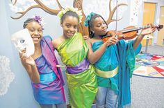 Greek mythology aims to teach life lessons - South Bend Tribune: News
