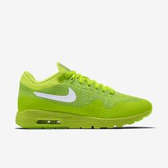 Los altos descuentos Nike Air Max 1 Ultra Moire Hologram