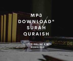 Listen To Quran, Learn Quran, Quran Tilawat, Holy Quran, Surah Kahf, Listen To Reading, Jumma Mubarak, English Translation, Prayer Quotes