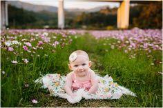 Okinawa Baby Photographer