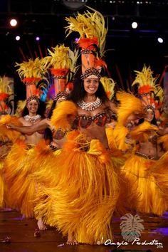 Heiva i TahitiYou can find Tahiti and more on our website.Heiva i Tahiti