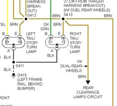 2002 gmc sonoma wiring diagram lights 223 best eassy wiring diagram images in 2020 diagram  electrical  223 best eassy wiring diagram images in