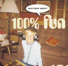 Matthew Sweet - Get Older - YouTube