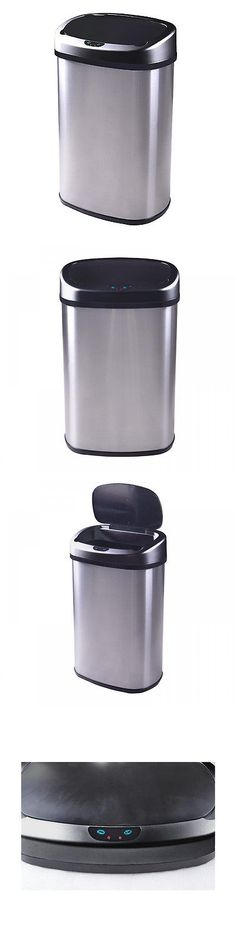 black and decker plastic bins trash cans and wastebaskets 20608 trash can kitchen plastic step