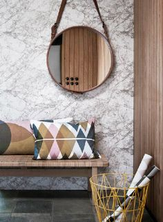 ferm living a/w 2012 collection
