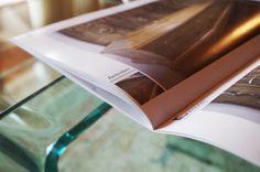 Catalogo prodotti Impresa Funebre Elleci