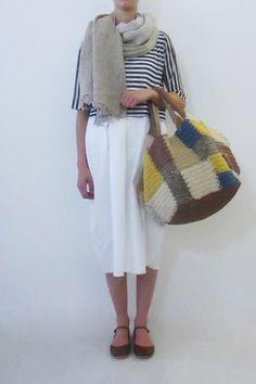1. ub70.catc.vari-f scaccomatto crochet bag