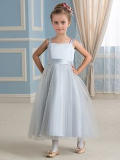 6047ef76ac736 30 Amazing Lillyah dresses images in 2019 | Girls dresses, Flower ...