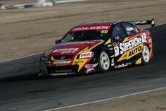 Holden Commodore, Framed Prints, Canvas Prints, Auto Racing, Gloss Matte, Modern Frames, Poster Size Prints, Photo Mugs