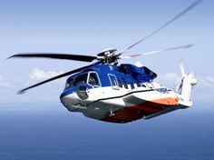 This Sikorsky S-92 Helicopter is $13,750,000.00. Now we just saved our client $13,750 in costs on the Senior Accountant role posted below.  I think this tells us one thing; hire 1000 Accountants from Abacus and you get a free helicopter. It's kinda like the old Subway punch-cards...but different.   http://www.abacusrecruitment.ca/Senior-Accountant-5