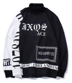 f5791921beb0 Pizoff Unisex Hip Hop 3D Digital Printing Pullover Sweatshirts Y1899-02  Pizoff Unisex Hip Hop 3D Digital Printing Pullover Sweatshirts Y1899-02