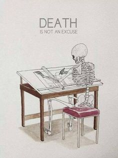 If you are a designer... #design #designer #deadline