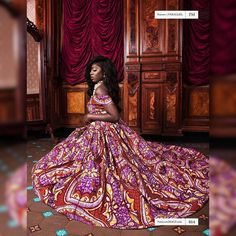 The queen @tiwasavage for @parallelmagazine  We love ♥♥♥ #fashion #parallelmagazine #celebrityfashion #celebrity #prints #printsdesign #melanin #melaninpopping #fashionblog #fashionblogger #styleblogger #instastyle #instafashion #fashionista #fashion360blog http://tipsrazzi.com/ipost/1523814125977031467/?code=BUlrN_ClVMr