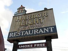 Great Seafood. 930 Hwy 101 S  Reedsport, OR 97467