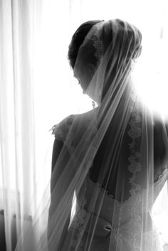Check out the photos from Smith-Carter Wedding.