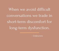 Difficult Conversations, Anti Inflammatory Diet, When Us, Wise Words, Self, Sayings, Reading, Quotes, Life