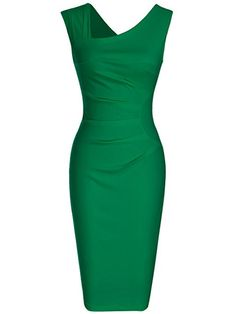 Dress Plus Size, Plus Size Maxi Dresses, Short Sleeve Dresses, Very Short Dress, Look Street Style, Cosplay Dress, Pretty Dresses, Elegant Dresses, Sexy Dresses