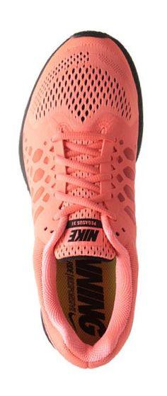 93364d9364c Valentine s Day Idea - Pretty peach nikes http   rstyle.me n tk5yen2bn.  Nike Free RunsRunning Shoes ...