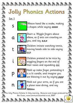 Jolly Phonics Workbook 1.pdf