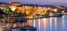 Las islas Baleares, el destino Mediterráneo más elegido - http://directorioturistico.net/las-islas-baleares-destino-mediterraneo-mas-elegido/