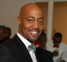 Craig Washington has worked to build community among black gay men and do something about the high rates of infection in the south. His career at AID Atlanta alone is worthy of inclusion in this list, but Craig has dug much deeper, using the inspiration of Bayard Rustin, the gay assistant to Dr. Martin Luther King, to create the Bayard Rustin-Audre Lorde Breakfast.