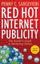 Review - Red Hot Internet Publicity