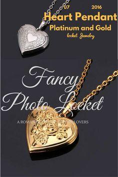 U7 Heart Pendant Women/Men Lovers's Jewelry Valentines Gift Wholesale Gold Plated Romantic Fancy Photo Locket >>>> https://www.womensjewelry.info/collections/womens-jewelry-collection/products/u7-heart-pendant-women-men-loverss-jewelry-valentines-gift-wholesale-gold-plated-romantic-fancy-photo-locket