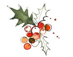 margaret berg   Margaret Berg: / Urlaub / Weihnachten 18136