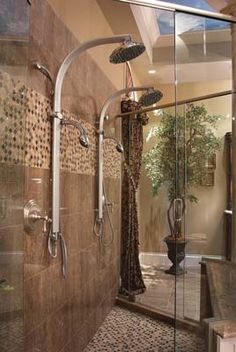 1000 images about sremplan on pinterest roman spa Roman style bathroom designs